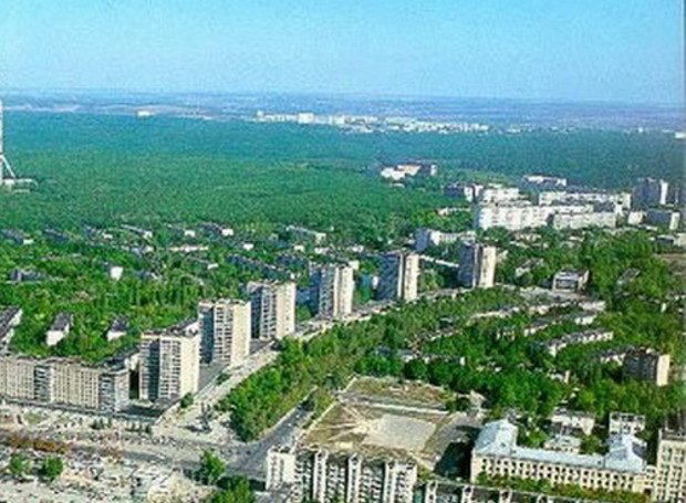 "Cпрос на квартиры на этапе ""котлована"" снизился в 10 раз"