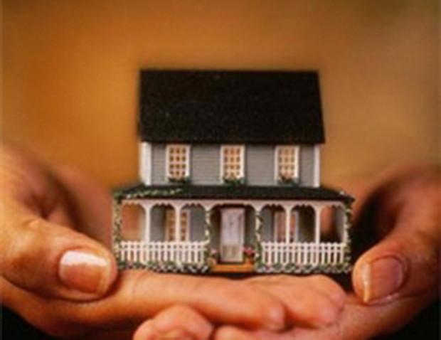 Cтавки по ипотечному кредитованию снизятся до 15%