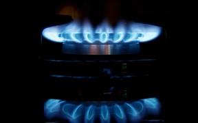 Цена на газ будет расти до конца года