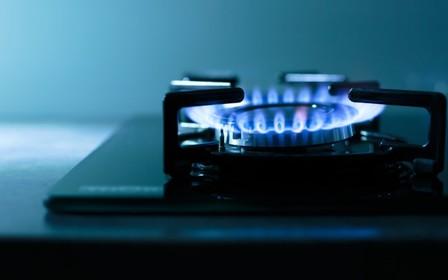Ціна на газ до кінця року не підніметься вище 6,99 грн