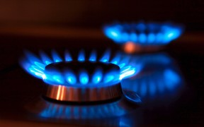 Цену сжиженного газа будут определять по-новому