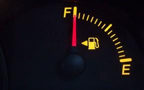 Цены на бензин и дизельное топливо будут расти дальше