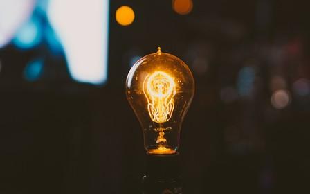 Цены на электроэнергию для населения могут поднять с 1 октября