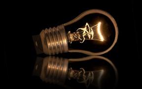 Цены на электроэнергию хотят снизить на 10%