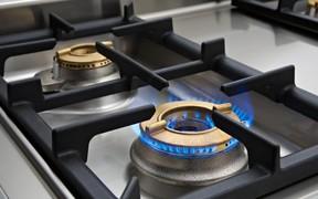 Цены на газ для ОСМД зафиксированы – Кабмин