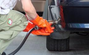 Цены на газ продолжают снижаться: отметка в 14 грн/л близко