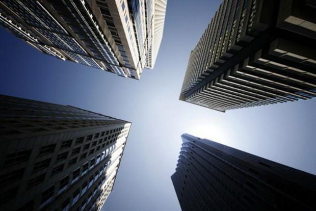 Цены на недвижимость: единого мнения нет