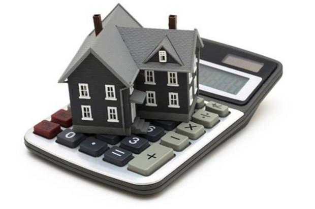 Цены на недвижимость потихоньку растут