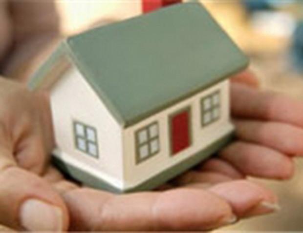 Цены на рынке жилья будут падать