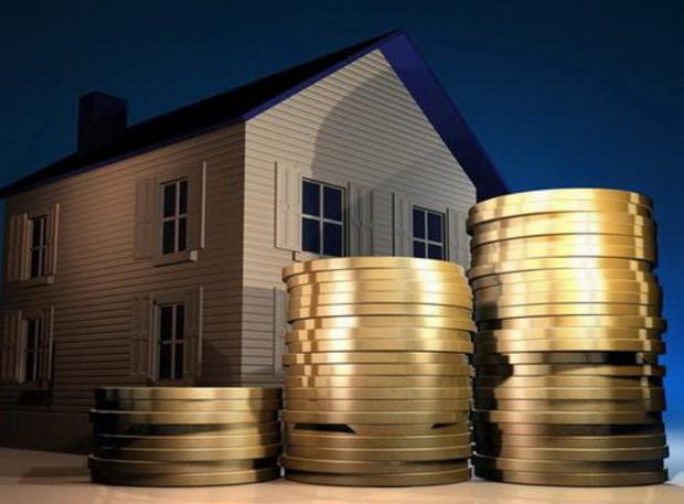Цены на жилье могут вырасти на 15%