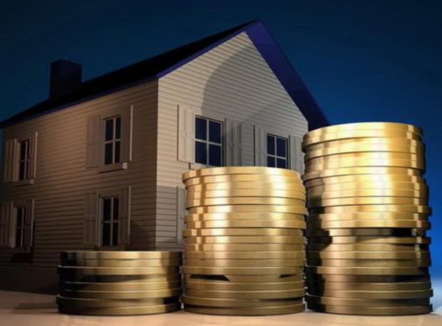 Цены на жилье ударят по кошельку квартиросъемщиков