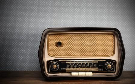 День радио — от первого радио к онлайну