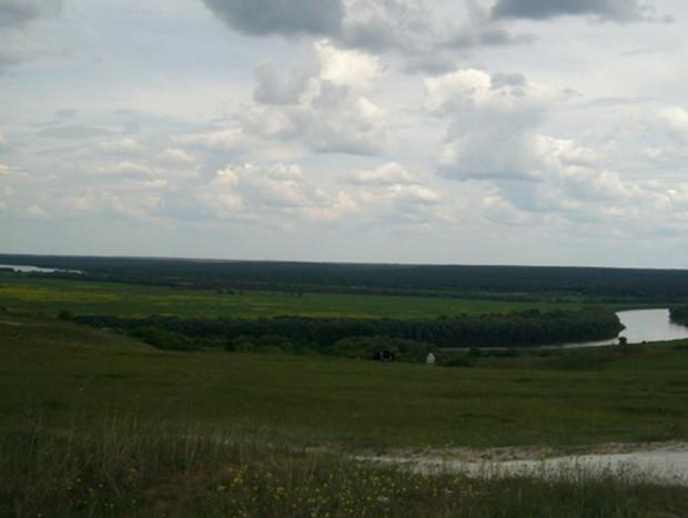 Денежная оценка земель в Украине