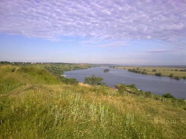 Депутаты Киевсовета продолжат раздавать земучастки