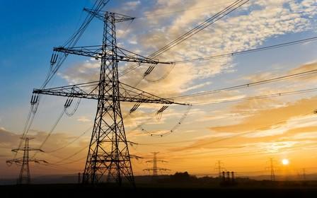 Депутаты планируют упростить процедуру присоединения к электросетям