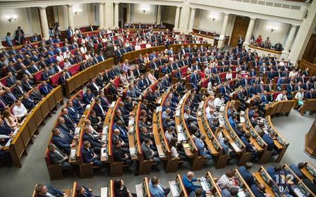 Депутаты планируют ввести госрегулирование тарифов ЖКХ