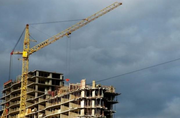 Депутаты предлагают создавать жилищно-строительные кооперативы