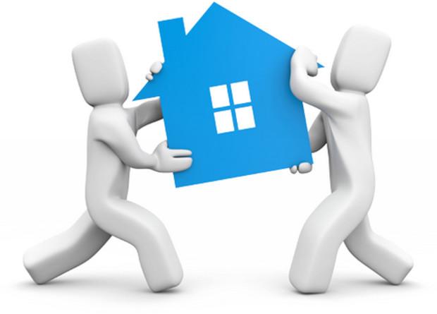 Депутаты ВР проголосовали за отчуждение недвижимости для общественных нужд