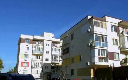 Держмолодьжитло призывает создавать жилищные кооперативы
