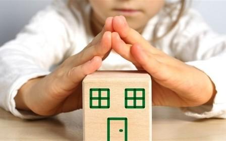 Детям-сиротам станет проще получить собственное жилье