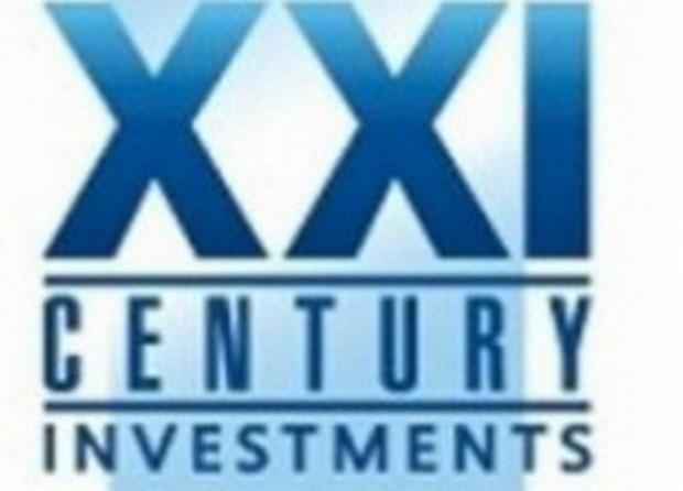 Девелоперская компания «XXI Век» продает объекты из-за долгов
