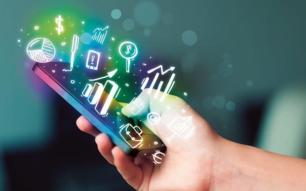 Digital в 2019: прогнозы и аналитика от экспертов