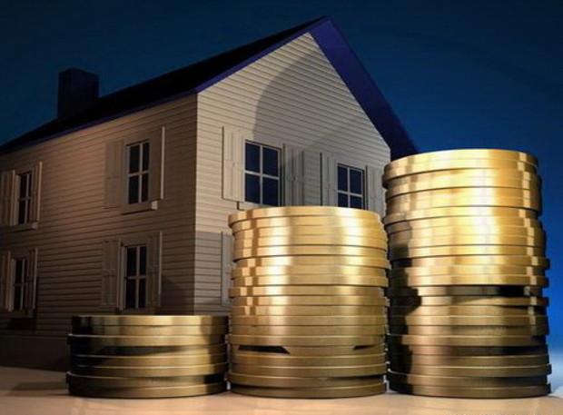 Динамика цен на жилье в 2010 году?
