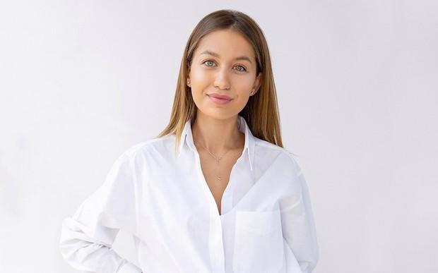 Директор по продажам Марта Герус о коммерческих помещениях в жилых комплексах компании Avalon: