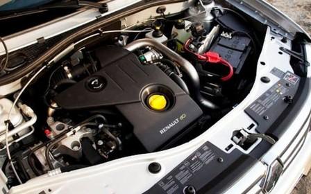 Дизельгейт-2? Renault обвинили в махинациях с дизельными моторами