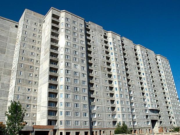 Для очередников в этом году начнут строить 9 жилых домов