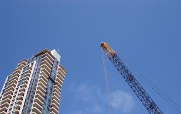 Для программы Доступное жилье на Ровенщине выделено 2 дома
