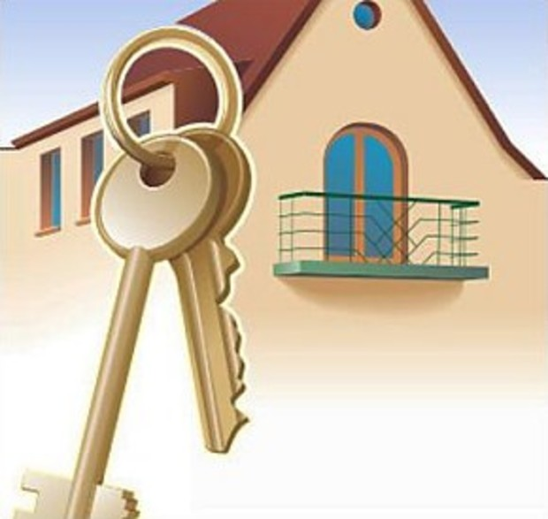 Для участия в программе доступное жилье отобрано 70 строек