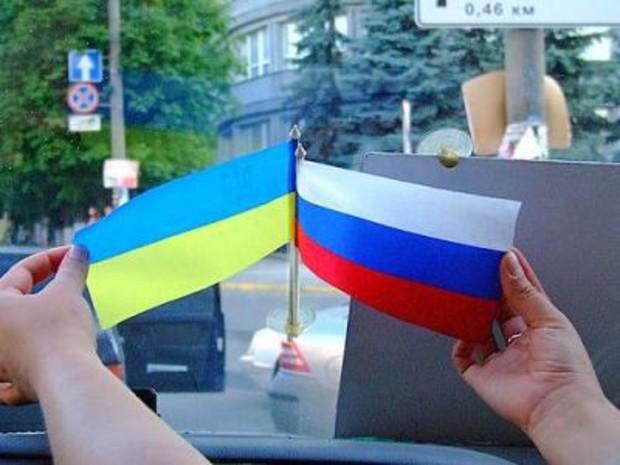 Для украинских и российских моряков построят «Дом дружбы»
