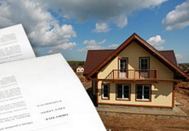 Для введения налога на недвижимость понадобится инвентаризация