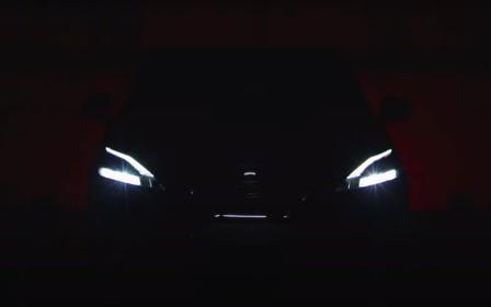 До прем'єри нового Nissan Qashqai залишилося 10 днів. Чого очікувати?