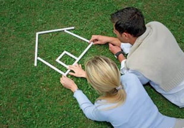 Долг по ипотеке на покупку жилья в Украине составляет 288,8 тыс. грн.