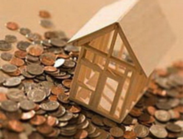 Доллар и цены на недвижимость: обратная зависимость