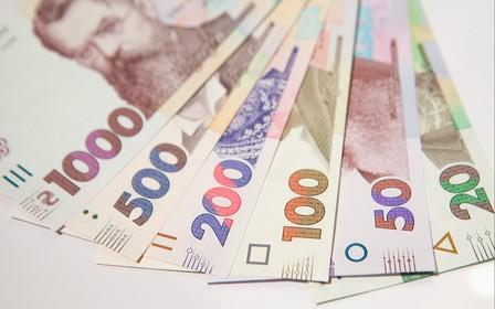 Должников по коммуналке приравняют к должникам по алиментам