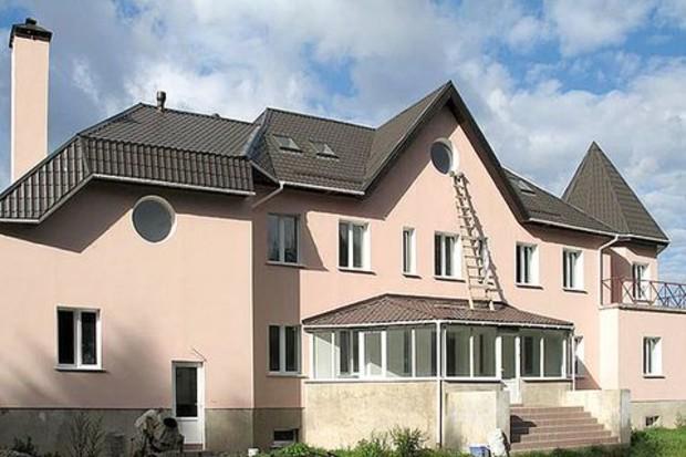 Дома под Киевом выросли в цене