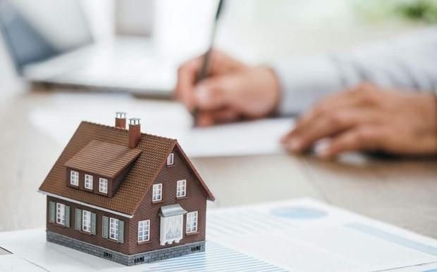 Дома с приватизированными квартирами спишут с баланса госучреждений