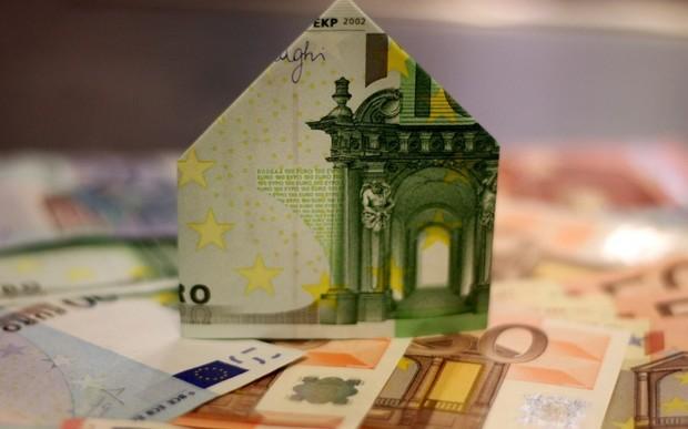 Додаткові витрати при купівлі квартири в новобудові