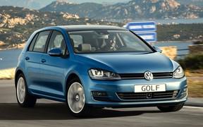 Досье Volkswagen Golf. Что есть на вторичном рынке в 2020 году?