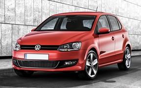 Досье Volkswagen Polo. Что есть на «вторичке» в 2020 году?