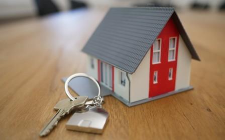 Доступная ипотека увеличит объемы строительства жилья