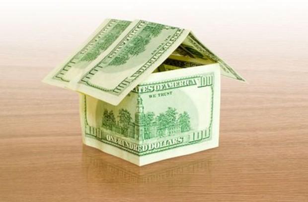 «Доступное жилье» получит деньги и землю