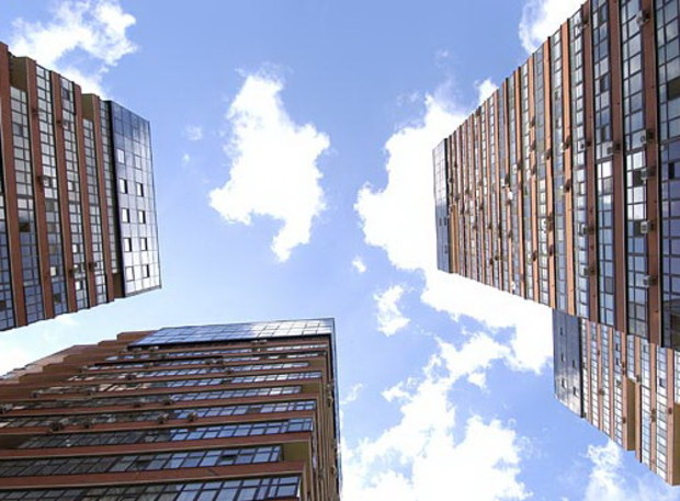 Доступное жилье сегодня характеризует не его цена, а только механизм приобретения