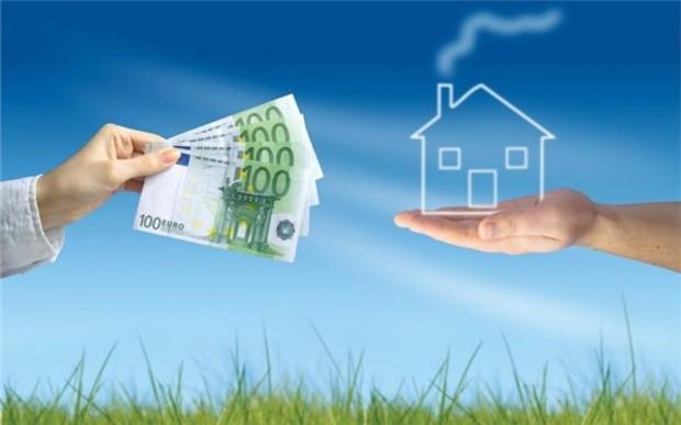Доступность ипотеки тормозит нехватка предложения на «первичке»
