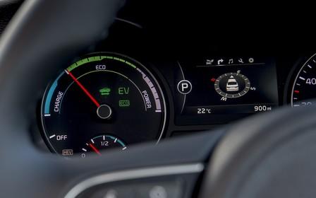 Двигуни сучасних авто - в яке майбутнє вірите ви? ОПИТУВАННЯ