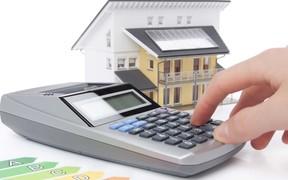 Единую базу по оценке недвижимости могут сделать бесплатной