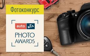 Экшн-камера GoPro Hero3 и iPhone 5S за ваши классные фото автомобилей!